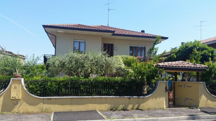 A casa di Gabri foto 2