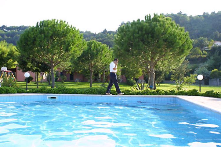 Casa Campanella Resort (Appartamenti) foto 4