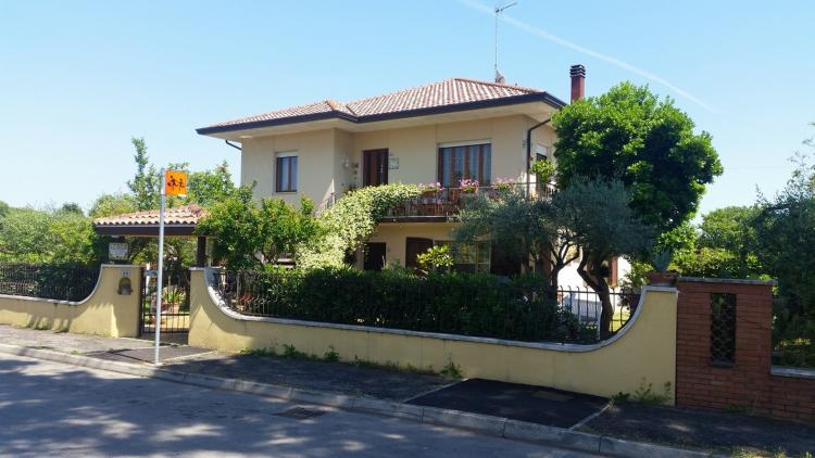 A casa di Gabri foto 3