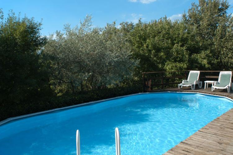 Residenza La Torricella foto 2