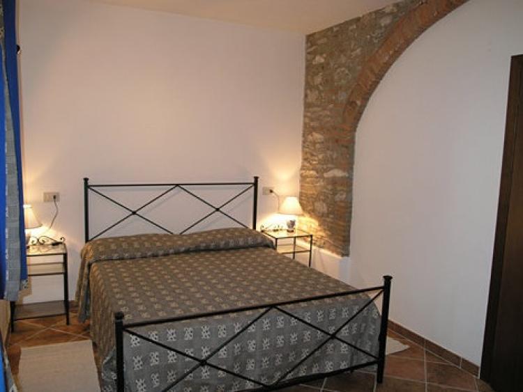 Azienda Agricola Casa Battisti foto 3