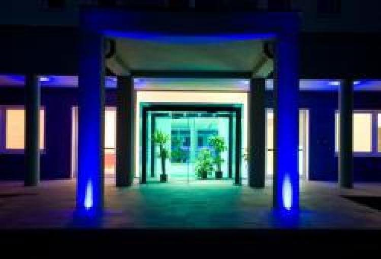 Hotel delle Terme foto 13