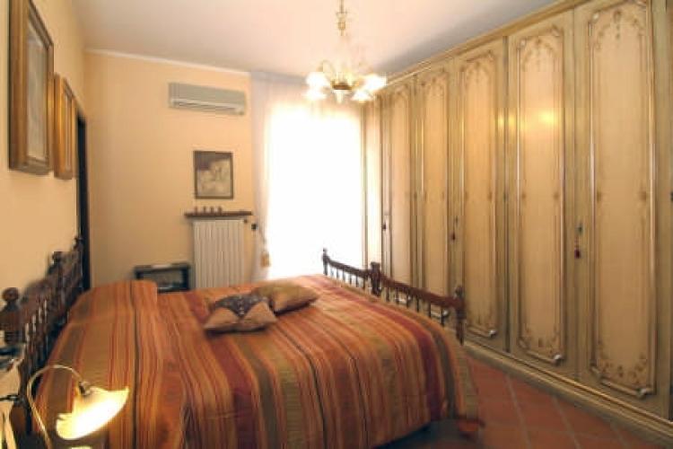 Villa Cremona foto 1