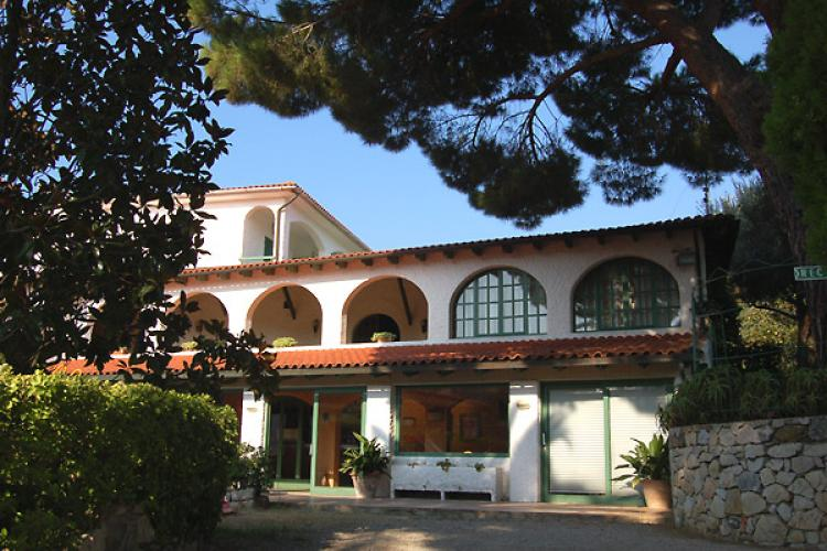Hotel Marelba foto 1