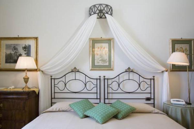Hotel Villa Ottone foto 10