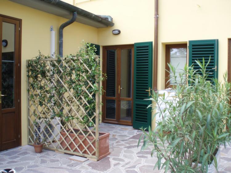 Al Gatto Rosso foto 6