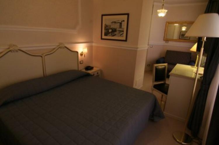 Hotel Gran Duca foto 7