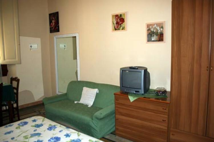 Hotel Joli foto 11