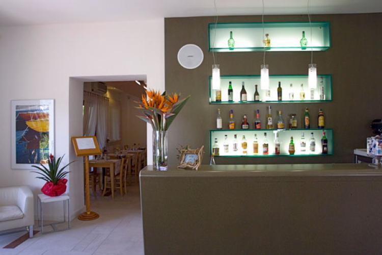 Boutique Hotel Ilio foto 6