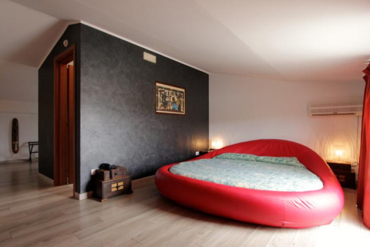 Hotel La Compagnia del Viaggiatore foto 1