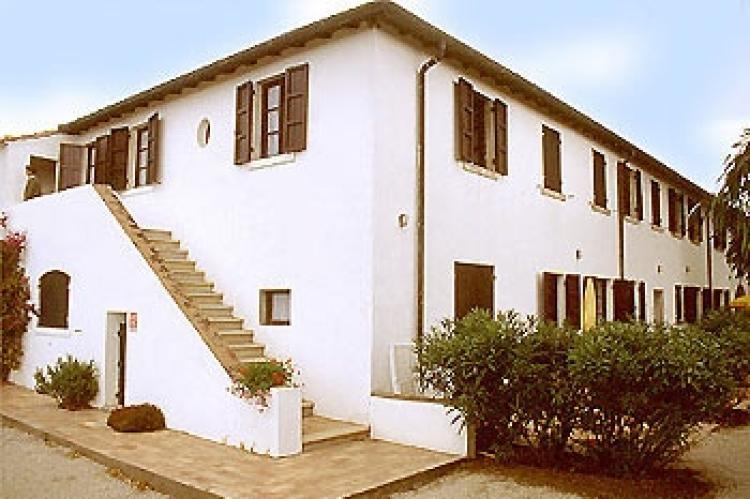 Costa dei Gabbiani foto 1