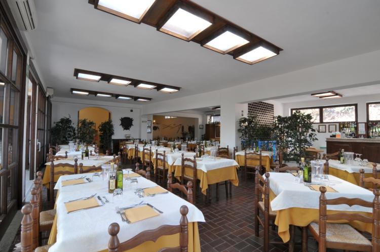 Hotel Villa Rodriguez foto 3