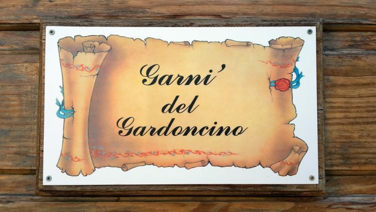 B&B Garni del Gardoncino  foto 11