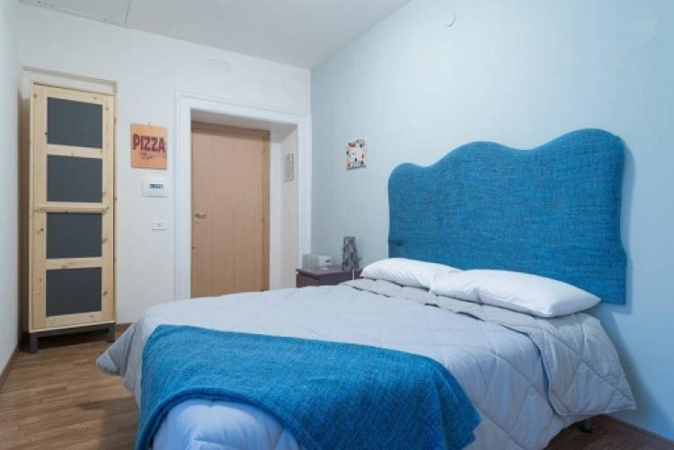 Bed and Breakfast Casa Mariella foto 3