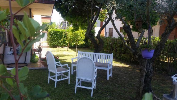 A casa di Gabri foto 6