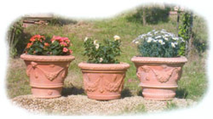 Fornace F.lli Masini foto 3
