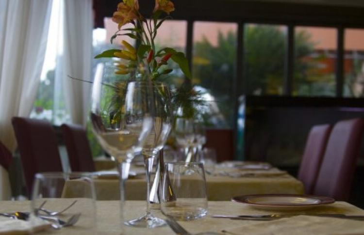 Hotel Gran Duca foto 11