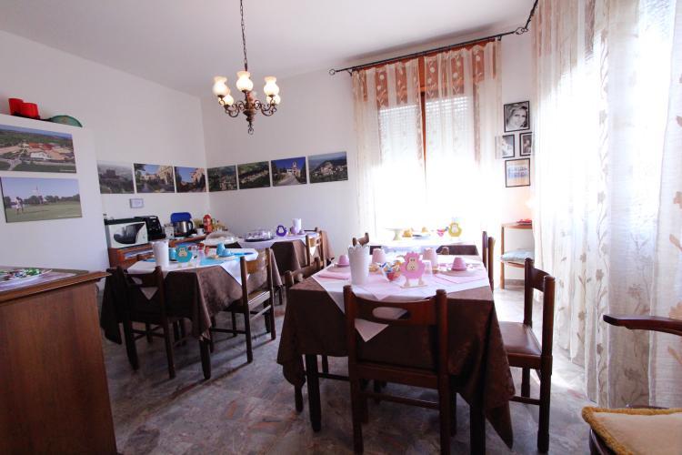 A casa di Gabri foto 42