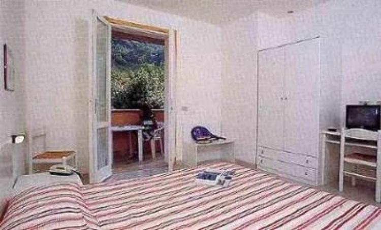 Residence Villa Mare foto 8