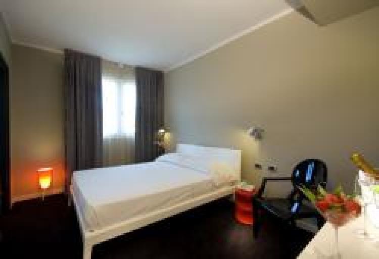 Hotel delle Terme foto 10
