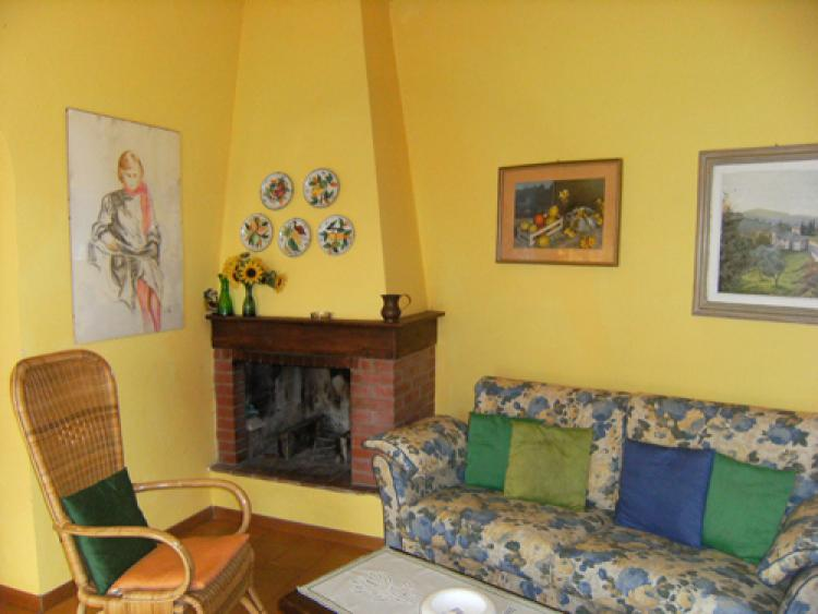 Merrygoround appartamenti foto 7
