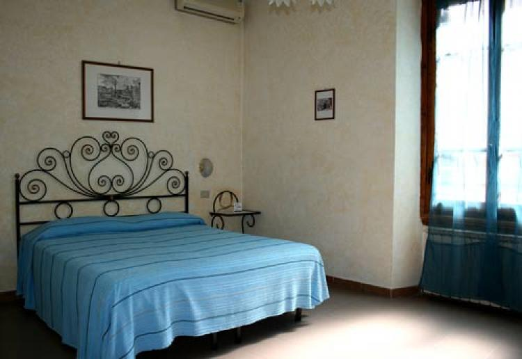 Hotel Joli foto 4