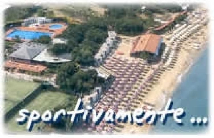 Hotel La Perla del Golfo foto 3