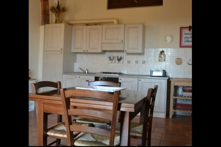 Antico Borgo Casalappi foto 10