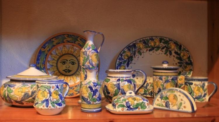 La Ceramica foto 1