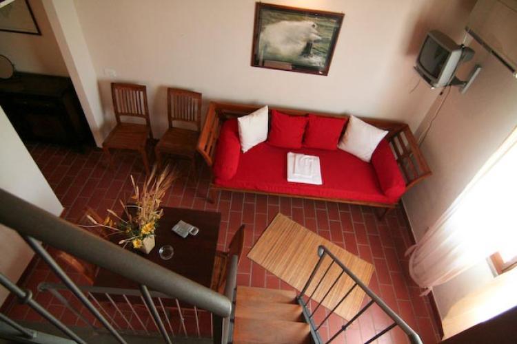 Casa Vacanze Solmar foto 4