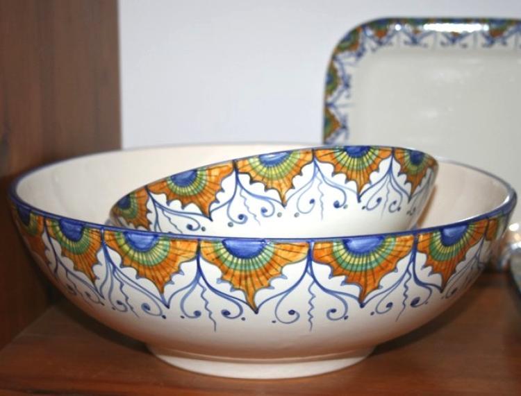 La Ceramica foto 5