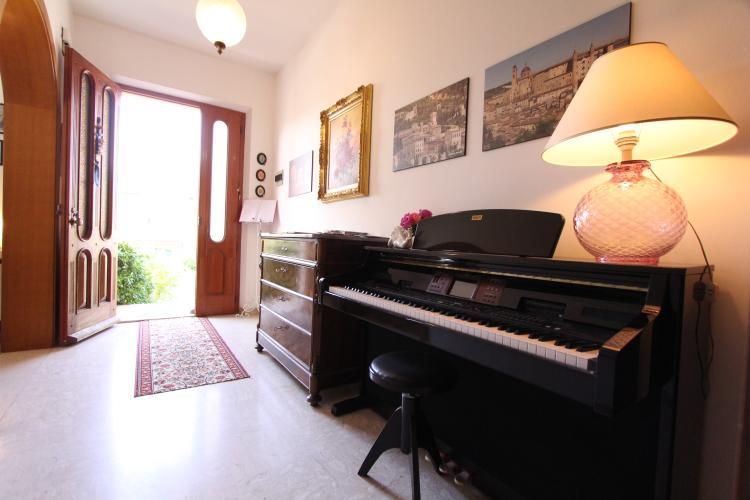 A casa di Gabri foto 15