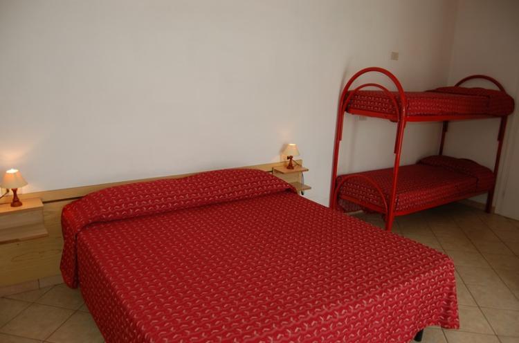 Hotel Villa Miramare foto 3