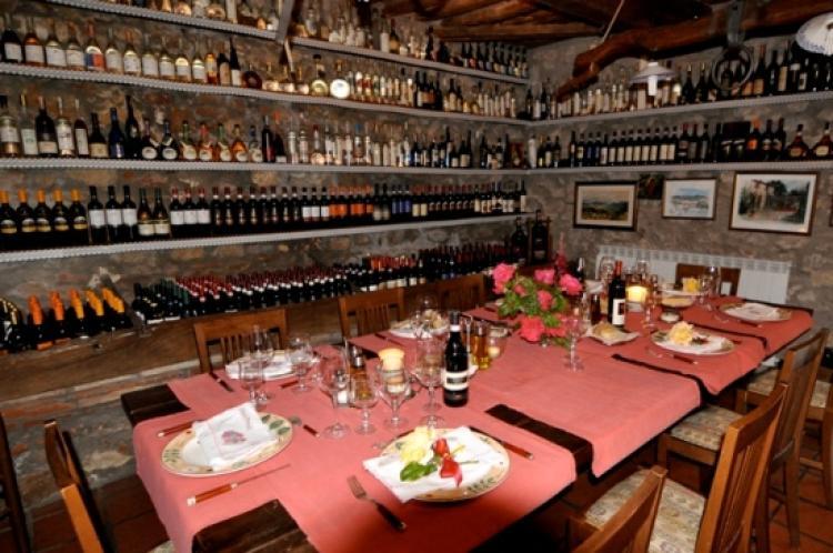Casa Mazzoni foto 3
