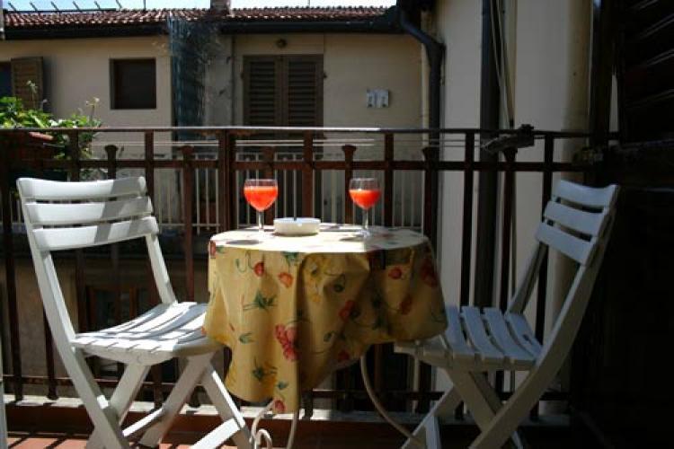 Hotel Joli foto 7