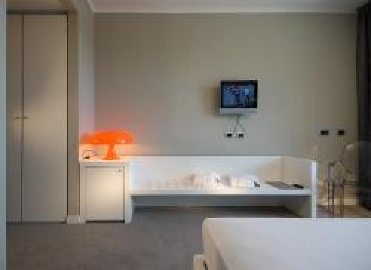 Hotel delle Terme foto 11