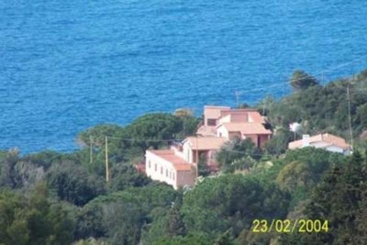 Case Vacanza e Ville Capoliveri foto 0