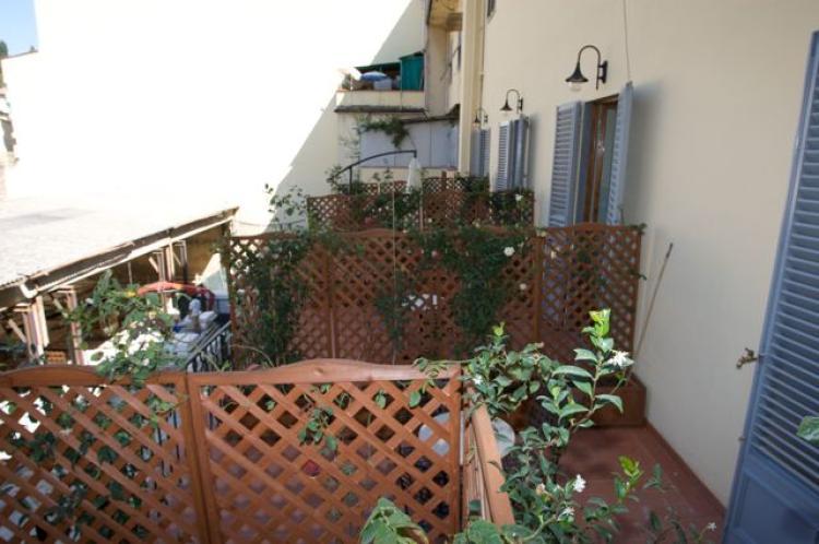 La Terrazza su Boboli foto 3