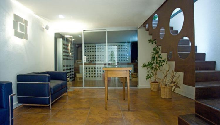 Boutique Hotel Ilio foto 5