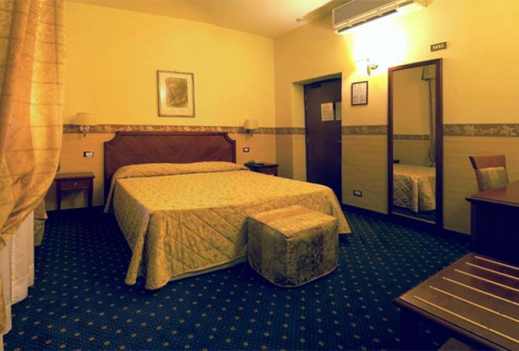 Hotel Arizona foto 7