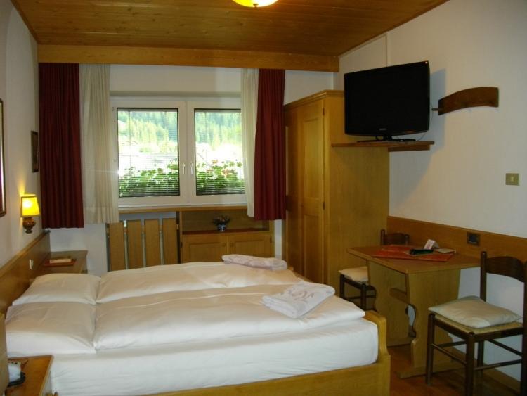 Hotel Villa Emilia foto 9