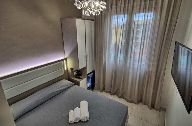 HOTEL SOLE RESORT foto 15