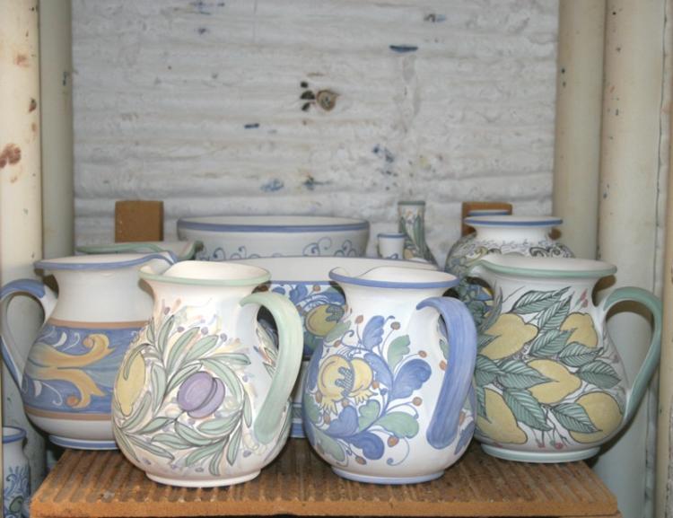 La Ceramica foto 14