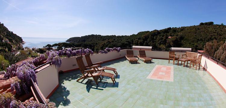 Hotel Galli foto 6