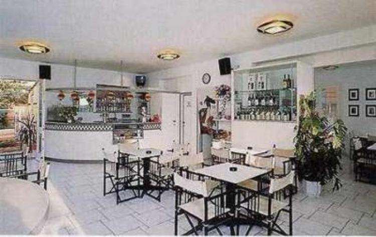 Residence Villa Mare foto 9