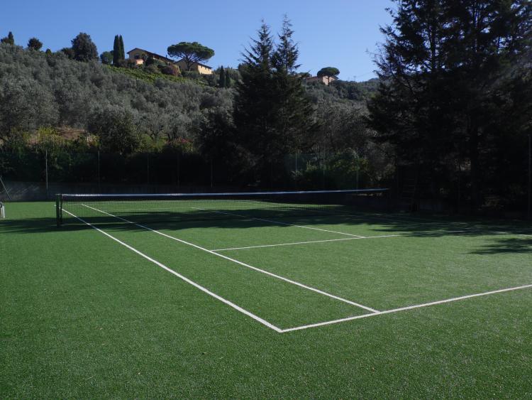 Agriturismo Casa Italia foto 5