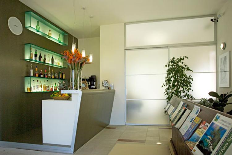 Boutique Hotel Ilio foto 3
