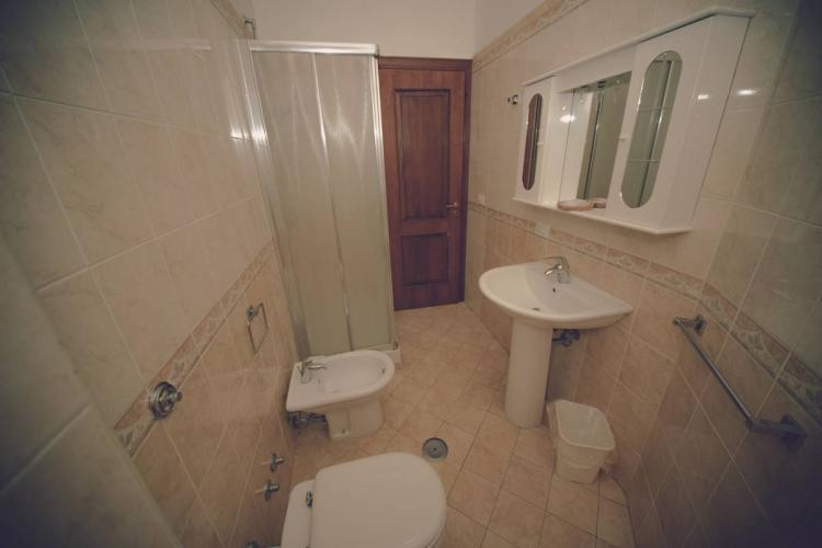 Cassiodoro Rooms Affittacamere B&B foto 6