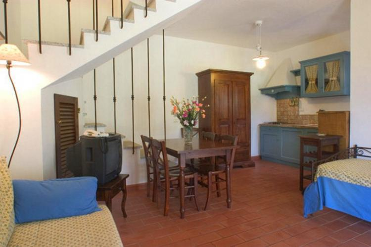 Appartamenti Tamerici Elbazzurra foto 2