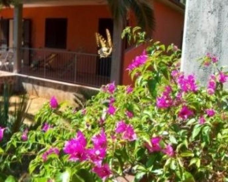Residence Belvedere foto 0